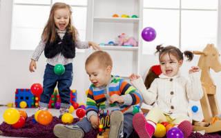 Как выбрать игрушку для ребенка: чем порадовать свое чадо.ru