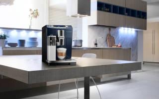 Как выбрать кофеварку для дома и офиса.ru
