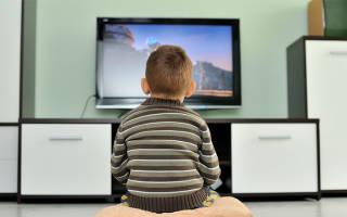 8 лучших телевизоров с диагональю экрана 42 дюйма — Рейтинг 2020