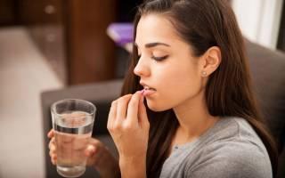 12 лучших витаминов для женщин после 60 лет — Рейтинг 2020