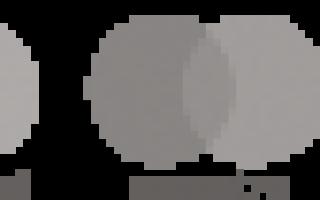 Обзор KitchenAid KOASP 60600 — отзывы, фото, характеристики