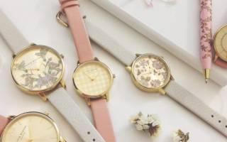 Что лучше выбрать – кварцевые или механические часы