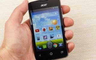 5 лучших телефонов для пожилых людей — Рейтинг 2020 (топ 5)