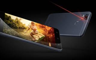 Сравниваем смартфоны Asus и Xiaomi