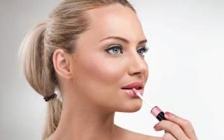 8 лучших увеличивающих блесков для губ — Рейтинг 2020