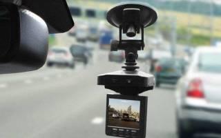 4 лучших видеорегистратора с AliExpress — Рейтинг 2020