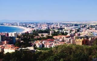 8 лучших курортов Болгарии — Рейтинг 2020