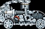 10 лучших фирм рулевых наконечников — Рейтинг 2020