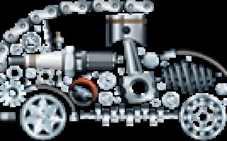 12 лучших производителей рулевых реек — Рейтинг 2020