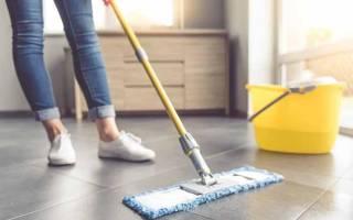 Как выбрать швабру для пола: наводим чистоту дома.ru