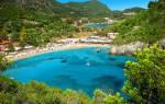12 лучших отелей Корфу — Рейтинг 2020
