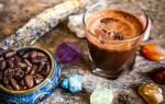 9 лучших какао порошков — Рейтинг 2020