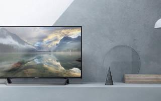 Сравниваем бренды телевизоров Sony и Samsung