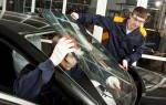 10 лучших производителей лобовых стекол — Рейтинг 2020