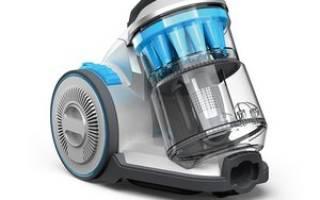Плюсы и минусы пылесосов с циклонным фильтром