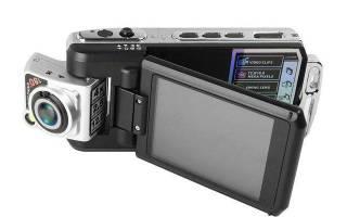 Как выбрать видеорегистратор для автомобиля + рейтинг лучших производителей
