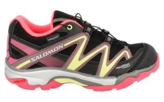 Как выбрать кроссовки для бега + рейтинг лучших производителей
