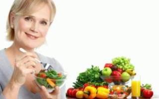 12 лучших витаминов для женщин после 70 лет — Рейтинг 2020