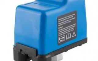 11 лучших гидроаккумуляторов для водоснабжения — Рейтинг 2020