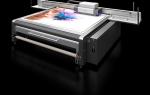 Сравниваем лазерный и светодиодный принтер — что лучше