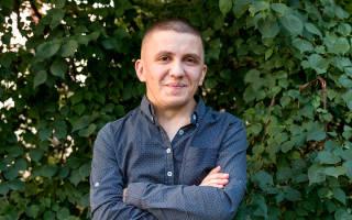 7 лучших мастерских по ремонту телефонов и ноутбуков в Воронеже — Рейтинг 2020