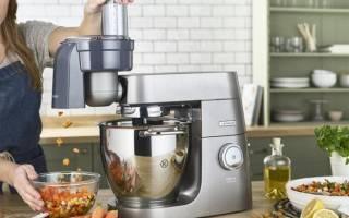 4 лучших кухонных комбайна с нарезкой кубиками — Рейтинг 2020