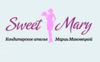 5 лучших тортов на заказ в Москве — Рейтинг 2020