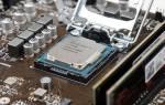 5 лучших термопаст для процессора — Рейтинг 2020