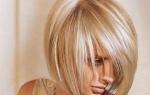 7 лучших средств для ламинирования волос — Рейтинг 2020