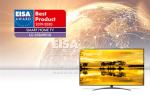 4 лучших телевизора Samsung — Рейтинг 2020 (топ 4)