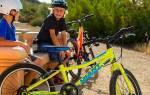 22 лучших велосипеда для подростков — Рейтинг 2020