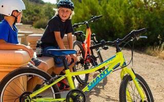 9 лучших велосипедов Стелс — Рейтинг 2020