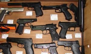 Как выбрать пневматический пистолет.ru