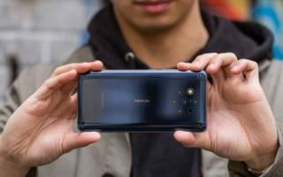 9 лучших смартфонов Microsoft и Nokia — Рейтинг 2020 (топ 9)