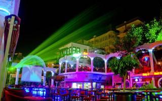 12 лучших молодежных отелей Турции — Рейтинг 2020