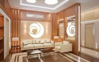 12 лучших клиник дерматологии Москвы — Рейтинг 2020