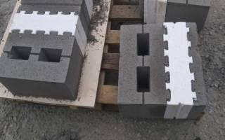Сравниваем керамзитоблок и газоблок