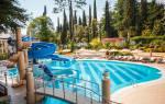5 лучших бассейнов Сочи — Рейтинг 2020
