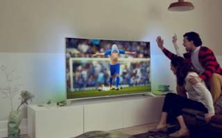 5 лучших ЖК-телевизоров с 55-дюймовым экраном — Рейтинг 2020 (топ 5)
