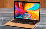 6 лучших клавиатур для ноутбука — Рейтинг 2020