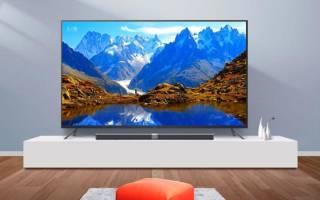 7 лучших телевизоров с диагональю 46 и 47 дюймов — Рейтинг 2020