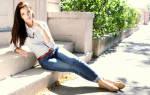 Как выбрать джинсы по размеру + рейтинг лучших производителей