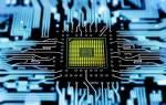 Что важнее – количество ядер или тактовая частота процессора