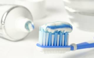 9 лучших лечебных зубных паст — Рейтинг 2020 (топ 9)