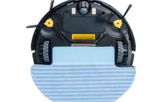 Как выбрать робот-пылесос для дома и квартиры.ru