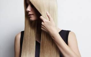15 лучших кератинов для волос — Рейтинг 2020