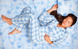 7 лучших снотворных без рецепта — Рейтинг 2020 (топ 7)