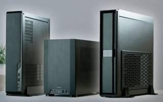 15 лучших корпусов для компьютера — Рейтинг 2020