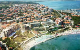 8 лучших недорогих пляжных курортов — Рейтинг 2020