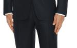 6 лучших мужских костюмов — Рейтинг 2020